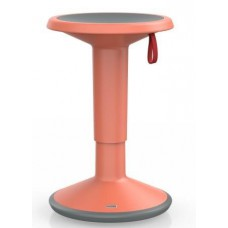 UPis1 Interstuhl veelzijdige design kruk verkrijgbaar in 5 toffe kleuren. Blijf in beweging. GOEDKOOPSTE VAN NEDERLAND