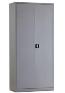 Draaideurkast 195 aluminium