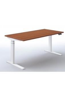 Wini ergo desk