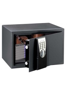 Security Safe Inbraakwerende kluis  SB-2|VDB Kantoortotaal