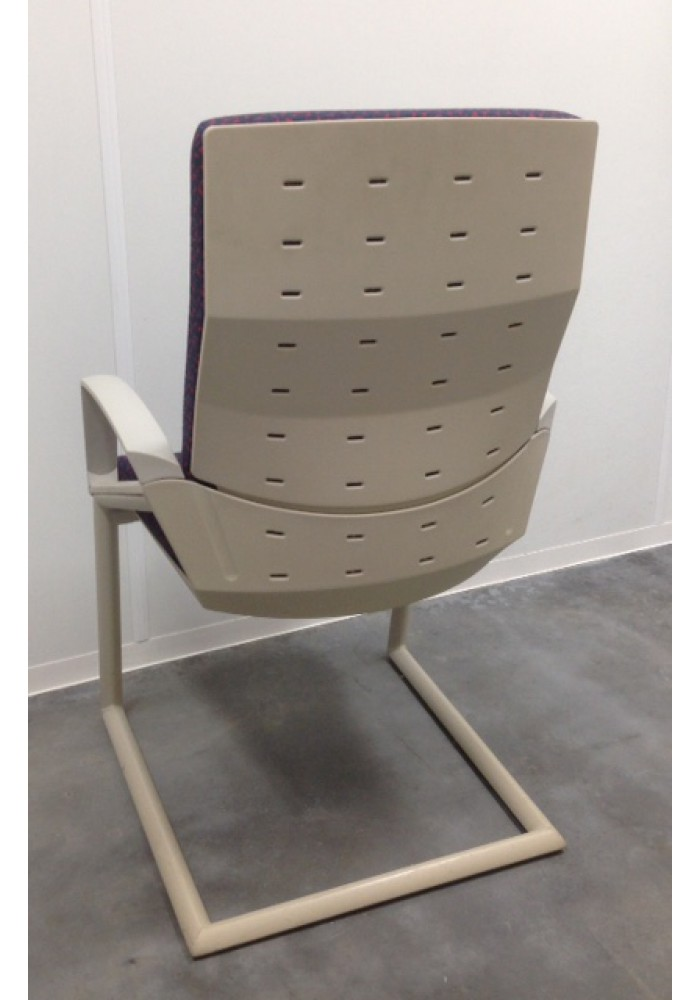 sitag bezoekersstoel
