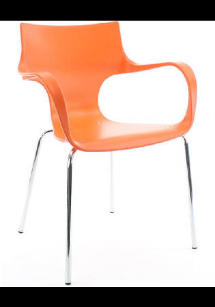 Jim dwdd Oranje|VDB Kantoortotaal