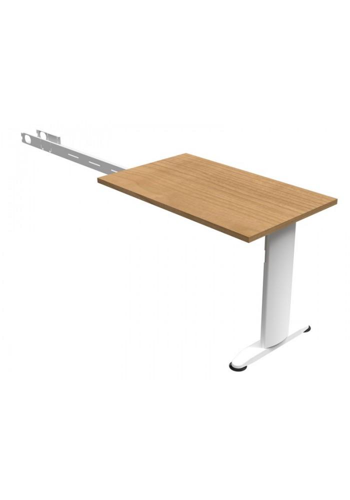 aanbouwtafel