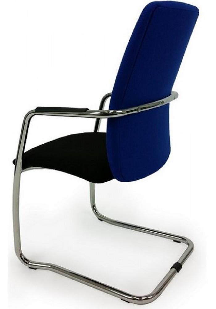 Magentix XL blauw/zwart |VDB Kantoortotaal