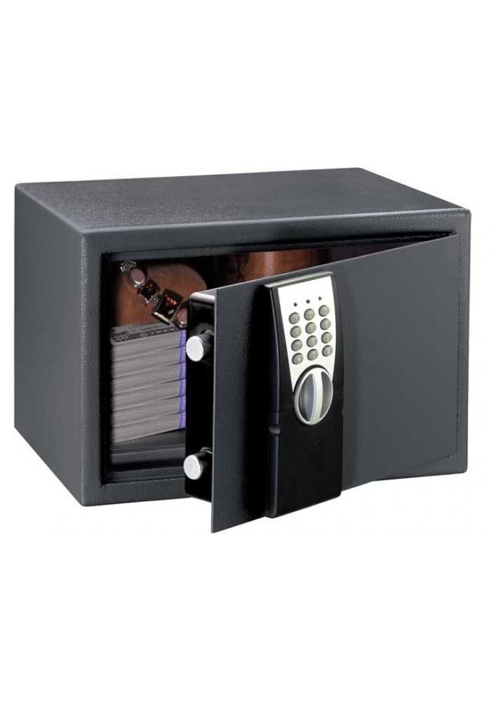 Security Safe Inbraakwerende kluis  SB-2|VDB Kantoortotaal