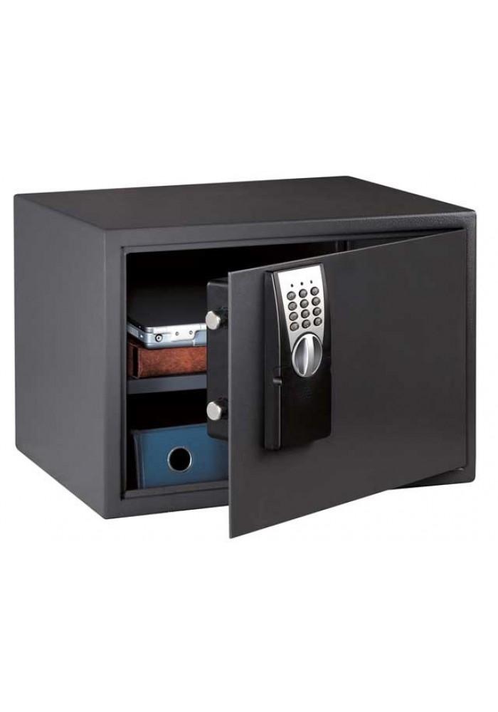 Security Safe Inbraakwerende kluis SB-3|VDB Kantoortotaal