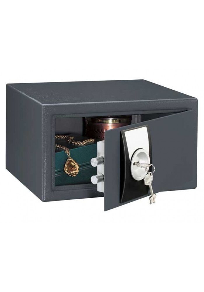 Security Safe Inbraakwerende kluis SB-1|VDB Kantoortotaal
