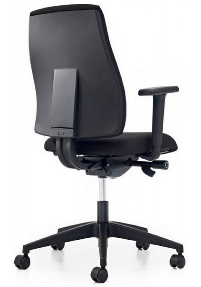 Bureaustoel Se7en 16G2 Basic Prosedia Interstuhl|VDB Kantoortotaal
