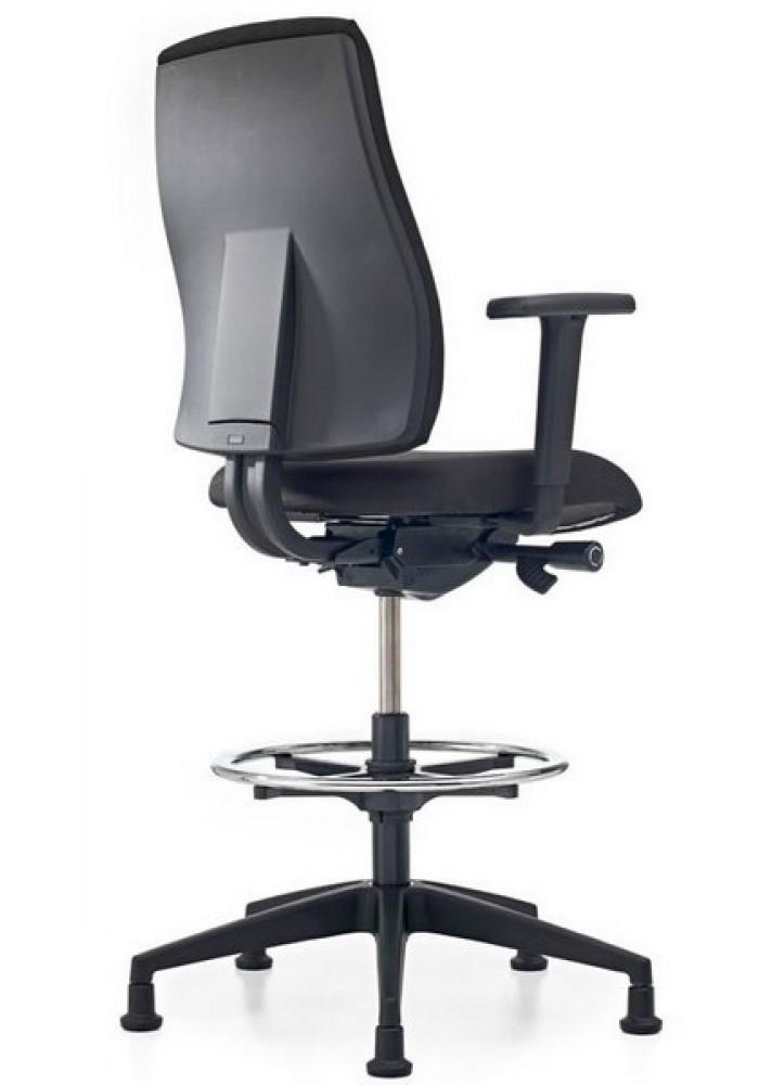 balie counterstoel Se7en basic