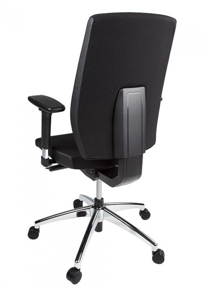 Bureaustoel T2 Donati Executive: Professionele ergonomische bureaustoel|VDB Kantoortotaal
