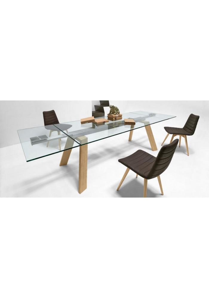 MIDJ Toronto tafel 200 c 100 VDB kantoortotaal