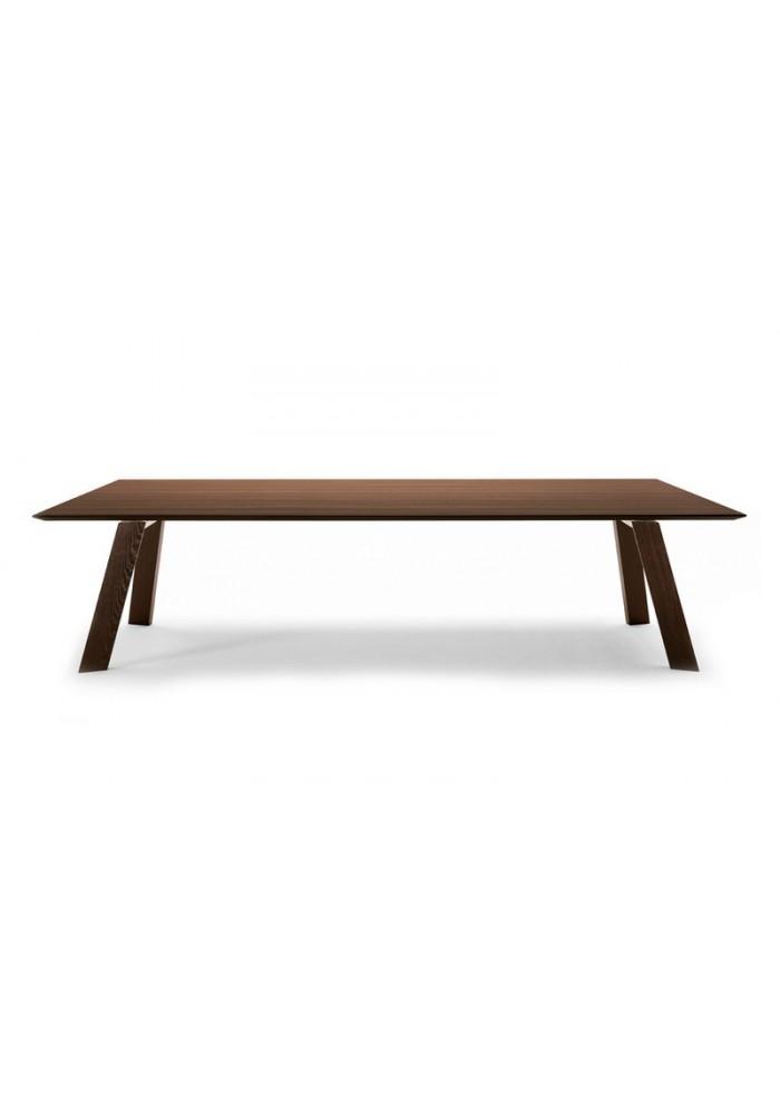 Midj toronto tafel 200 x 100 VDB Kantoortotaal